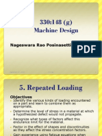Md-05 Repeated Loading
