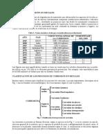 APUNTE DE CORROSIÓN 2006.pdf