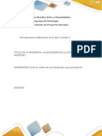 Formato Unidad 2_Fase 3 Propuesta Social