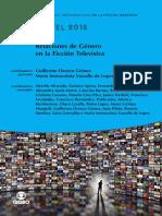 Obitel 2015.pdf