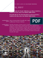 Obitel 2017 Port-esp (1)