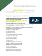Licenciamiento SAP