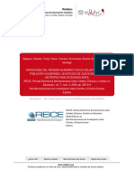 1 baquero-y-terigi.pdf