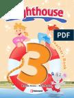 Lighthouse 3 - TB
