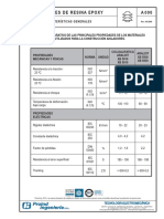 Aislador de resina epóxica catálogo general.pdf