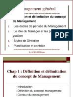 cours-management-a0094.pdf