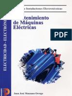 Mantenimiento-maquinas-PARANINFO.pdf