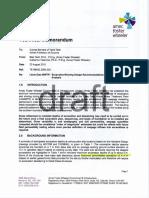CIVL354 Notes 4 Seepage