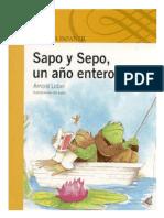 Sapo y Sepo un ano entero.pdf