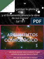 argumentos-cosmologicos.pptx