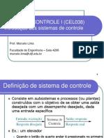1-Controle-I-Introdução Aos Sistemas de Controle