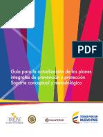 Guía para la actualización de los planes integrales de prevención y protección.pdf