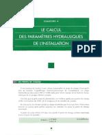 4_hydraulique.pdf