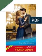 251059068-Maisey-Yates-Une-Folle-Tentation.pdf