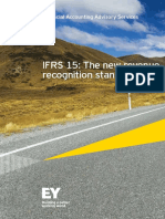 IFRS15_loea