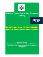 1. Cover SOP.doc