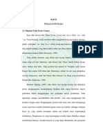 03520036 Bab 2.pdf