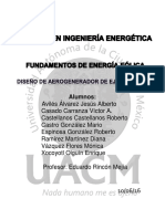 Proyecto Turbina Eólica Eje Vertical (1)