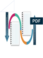 semejanzas y diferencias.pdf