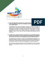 CASO BOLIVAR MATIC.docx