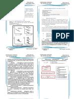 HIDROLOGIA 8.docx