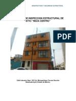 DICTAMEN POST-SISMO SITIO NEZA CENTRO 270318.pdf