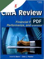 226127388-CMA-Review-part-1-1 (1)