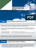 00-Conferencia Shale-Oil-Gas_YPF.pdf