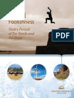 fossilfoolishness.pdf