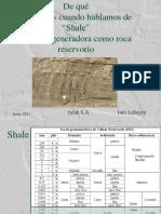 SPE_TT_Shale.pdf