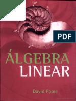 Álgebra linear - DAVID POOLE.pdf