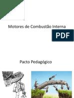 PARTE 1 Fundamentos Dos MCI