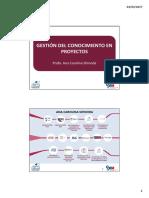 Material Gestión del Conocimiento en Proyectos.pdf