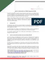 CHILE 2002-2010