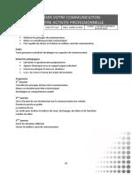 com_marketing.pdf