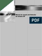 Manual IQ2 Spa.pdf
