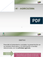 NIC+41+-+AGRICULTURA (1)