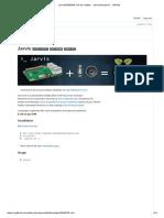 jarvis_README.pdf