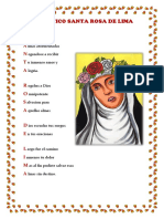 ACROSTICO SANTA ROSA DE LIMA.docx