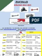 Zucollo.pdf