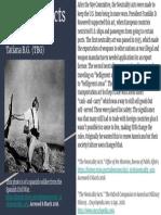 neutrality acts  1935-1939 tatiana b