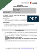 TPSW - Informe Modelamiento BPMN