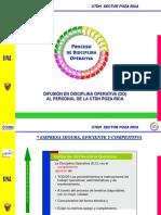 179274204-PRESENTACION-DE-DISCIPLINA-OPERATIVA-BASICO-ppt.ppt