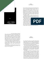 Micromonologos - Conv a Texto-1