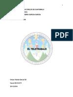 TRABAJO DE INFORMATICA (EL TELETRABAJO).docx