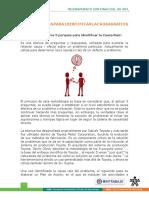 otros.pdf
