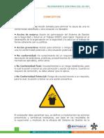 accion1.pdf