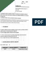CERTIFICADO DE PESAS DE 5kg-03.pdf