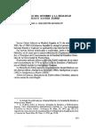 6. EL ACCESO DEL HOMBRE A LA REALIDAD SEGÚN XAVIER ZUBIRI, FANNIE A. SIMONPIETRI MONEFELDT.pdf
