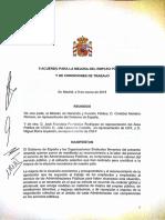 Acuerdo 2018-03-09.pdf